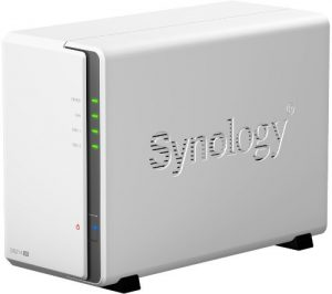 synology_nas