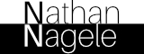 Nathan Nagele