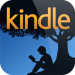 Kindle iOS Page Numbers