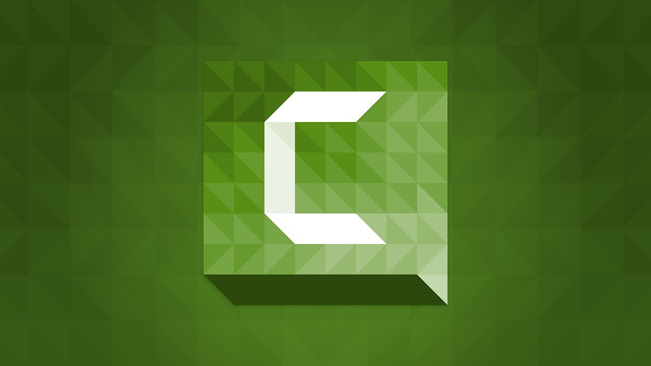 Fixing vertical video with camtasia nathan nagele ccuart Image collections