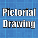 Types of Pictorial Drawings